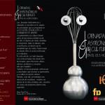 FOLLETO_JORNADAS_21-e1301328333128