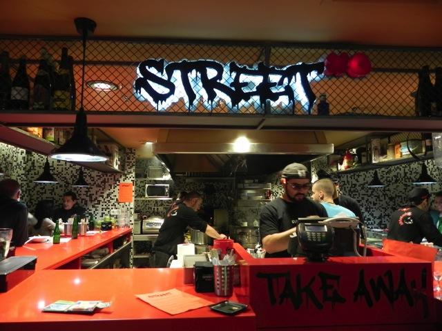 resize_DSCN9050street