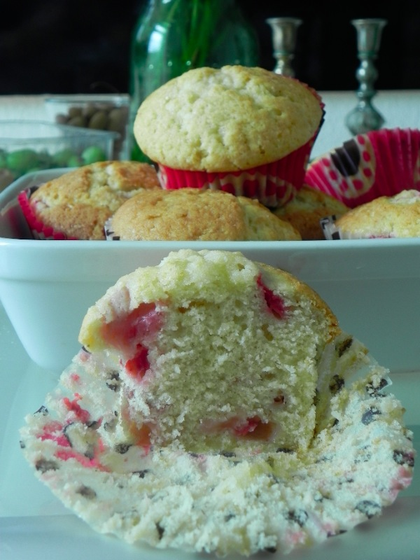 Muffins_Fresa1