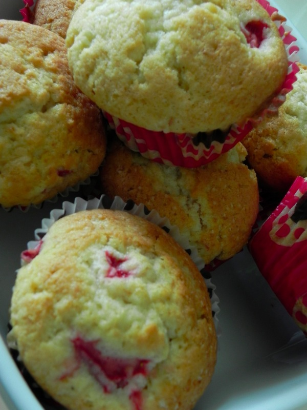 Muffins_Fresa3