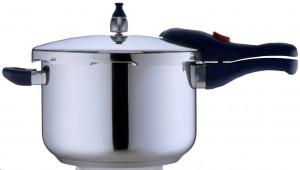 pressure-cooker-746